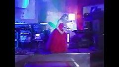 Sabrina carpenter  Almost love lyric video
