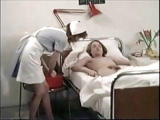 Sr Relief Nurses