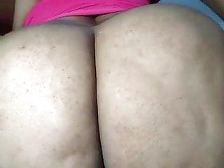 Putaza