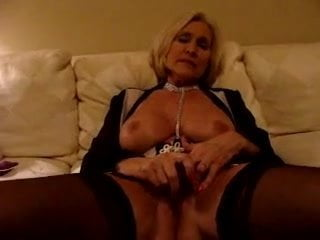 something is. homemade amateur dp creampie thank for the information