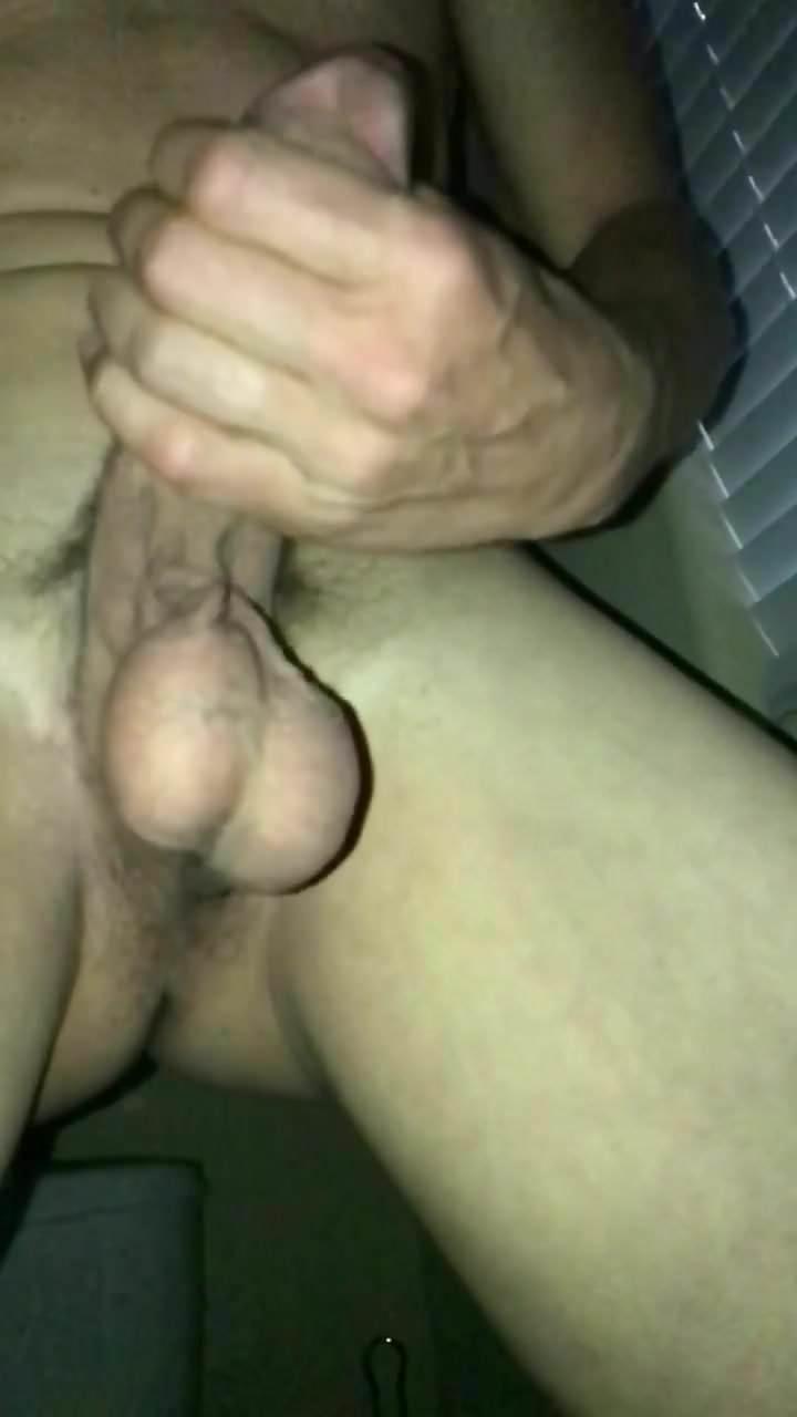 videos Free sex online gay