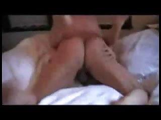 wife fucking my big cock friend