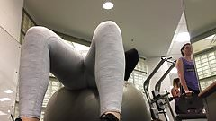pawg workout