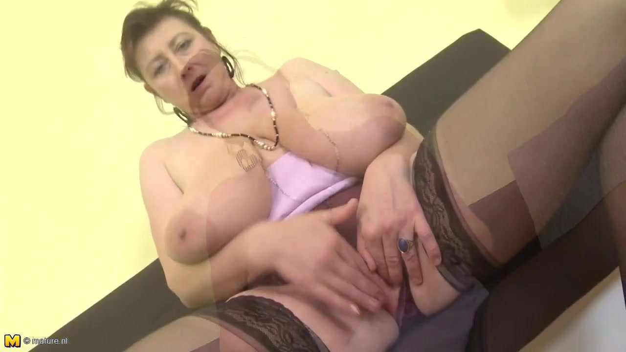 fucking my my girl friends mother