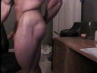 gay Brett mycles