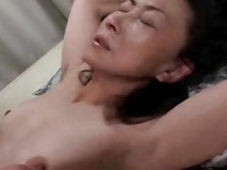 Download video bokep Japanese Grannies #2 Mp4 terbaru