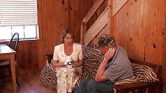 Catholic Teen Sluts - Featured Slut Porn Videos | xHamster