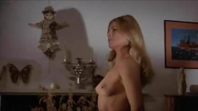 Nude the scene wickerman thanks