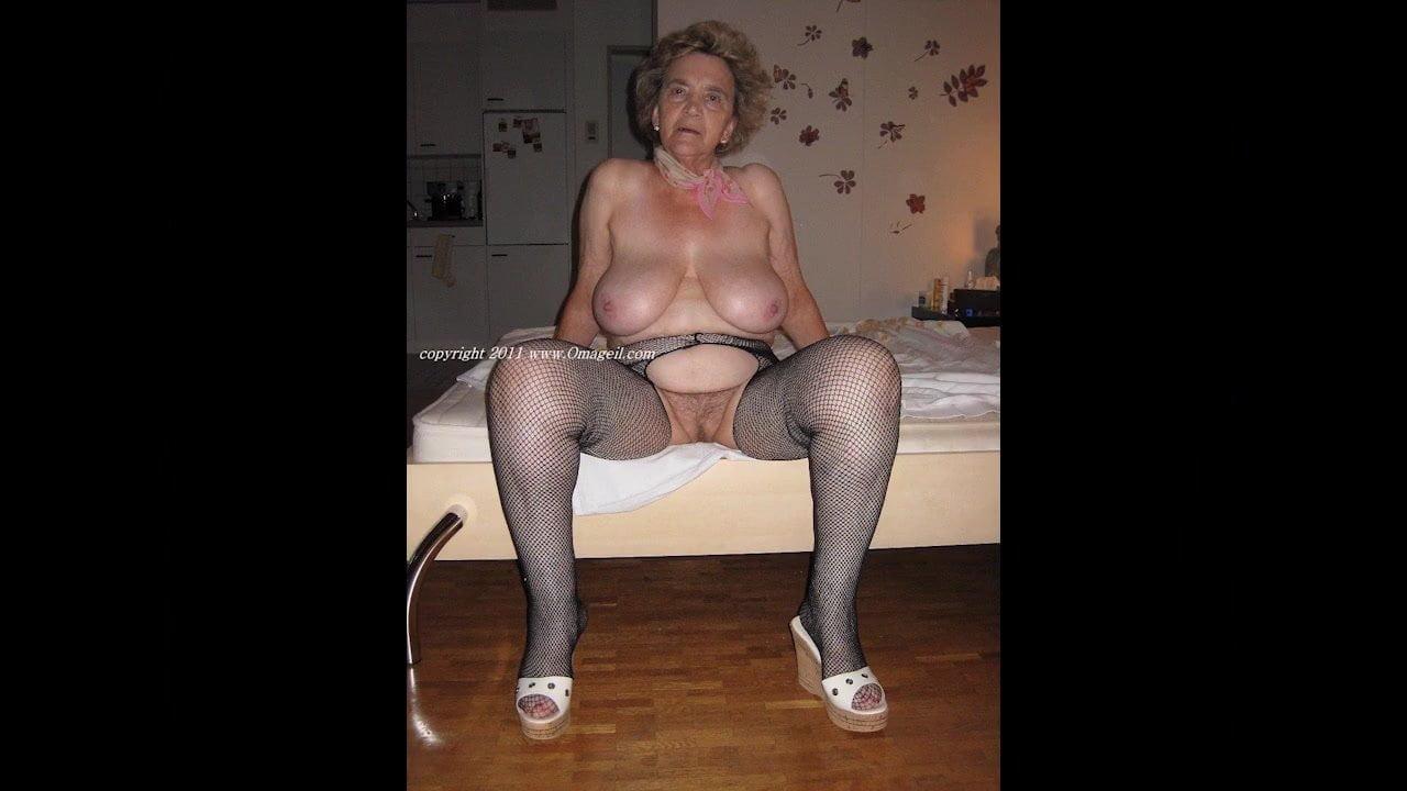 Porn mature busty-8953