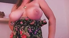 Flash those huge Tits Pt 4 Pawginc's Thumb