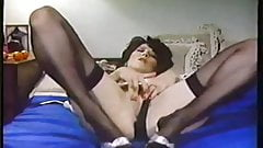 cuthbert-vintage-masturbation-wayne-naked-and