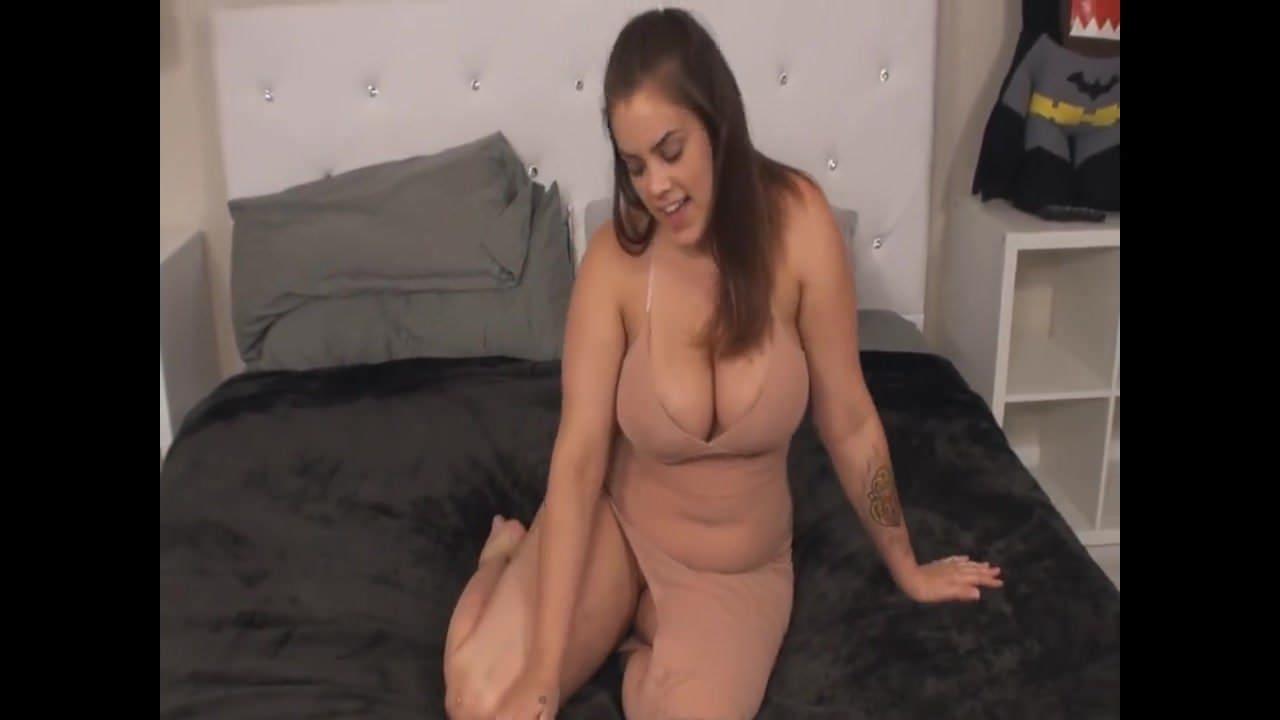 gorące erotyczne lesbijki porno