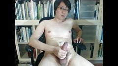 have thought and twink bubble butt gay porn for the help this