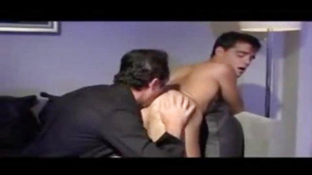 Porn pussy suck gif