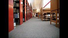 Library run