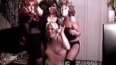 TV Party pt3.