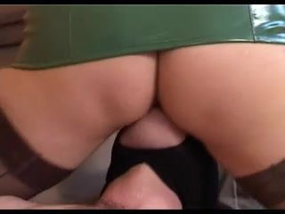 Pl-2 Using Her Pussy Licker, Free You Free Porn Video b7 jp
