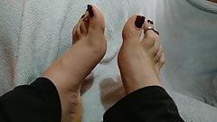 purple dark12
