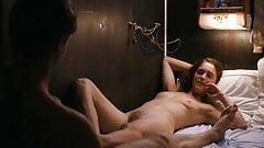 Ariane Labed Nude Sex Scene on ScandalPlanet.Com
