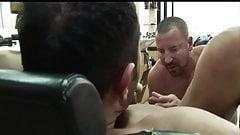 Beisbol Porn gay