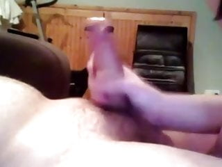 slave give blow job to master