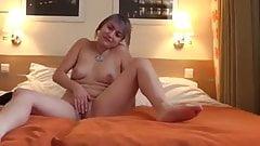 Free jaffna old aunty with boy Porn Videos   xHamster
