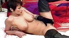Sex live jsmin