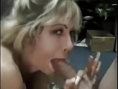 Nostalgia BJs - Selection M (As in Matures & MILFs)