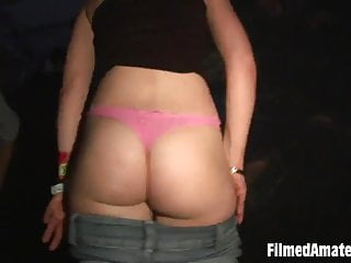 Horny babes being playfull like crazy