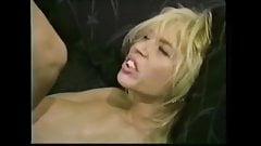 Vintage - Big Boobs 35