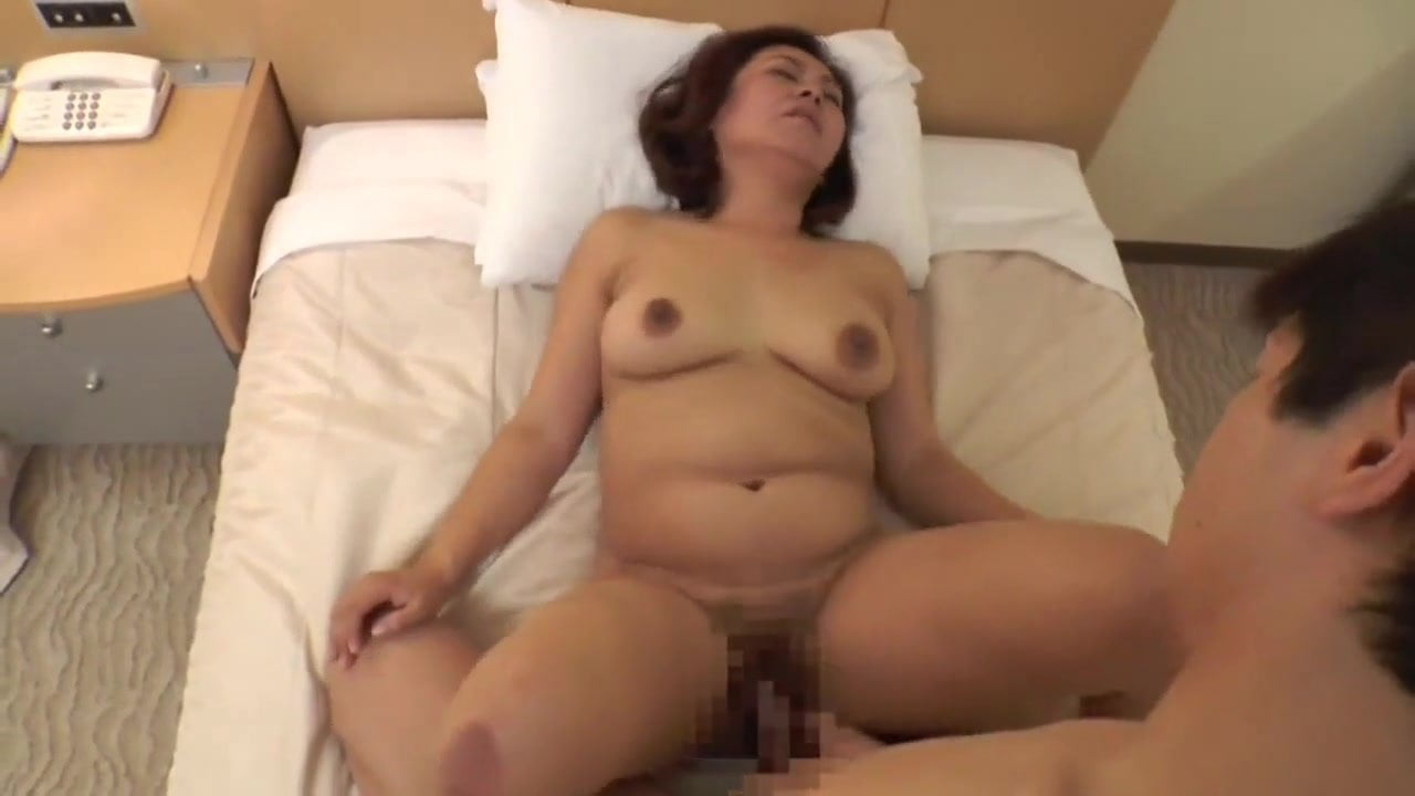 Sexy Japanese Mature Censored, Free New Sexy HD Porn 68