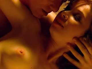 Alexandra Pirici Nude In Youth Without Youth ScandalPlanet