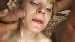 Olga from Debauchery