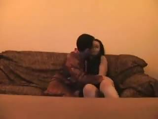 Indian Amateur Couple Sex In Hotel
