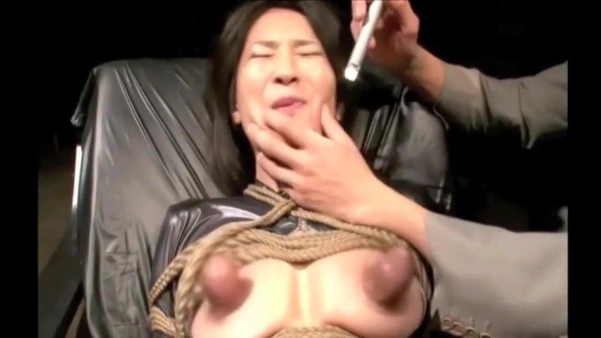 big nipple x video