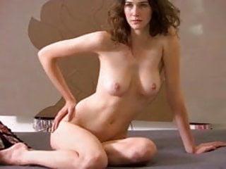 UK tv clip 5