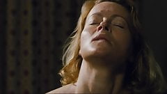 La Fille seule (1995)