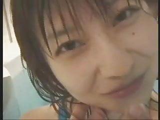Download video bokep pichi spo 15 yuuki yuka 1 Mp4 terbaru