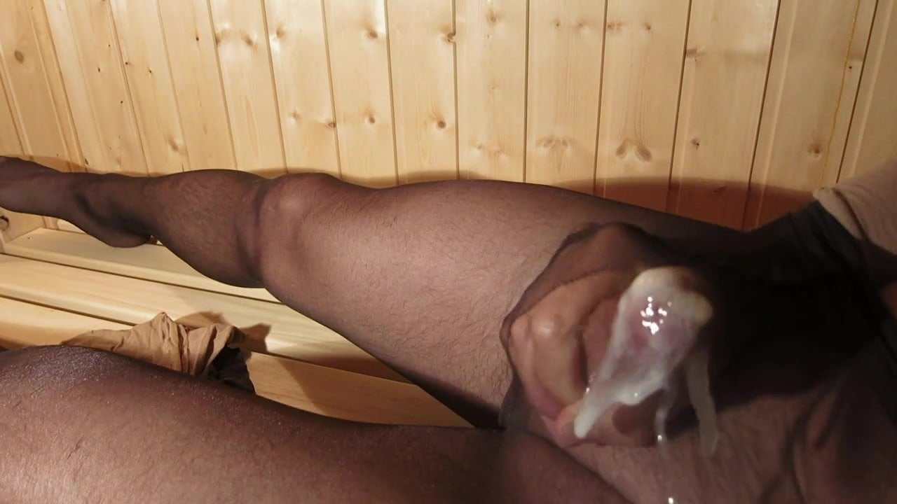 masturbation-sleeve-video