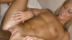Amateur - IR Cuckold - I can Take it