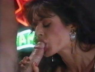 sodom and gomorrah porn