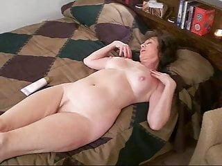 Download video bokep Classy Mature Gal - Cum Along With Me Mp4 terbaru