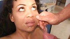 Sexy Schlampen 30 - bostero