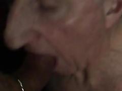 Porn Store Cock Sucker 1b