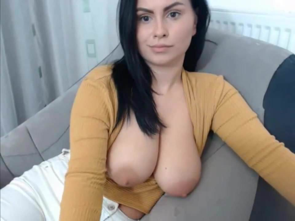 titty cam porn
