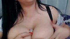 sexy232