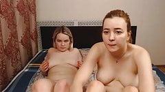 germany lesbian
