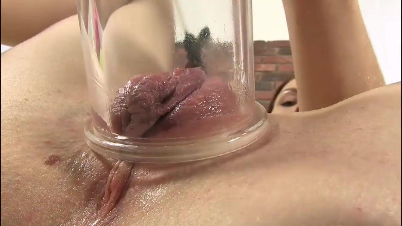 Yzdxa vacuum air suction sucking clit vibe vibrator vaginal pussy sucker yzdxa