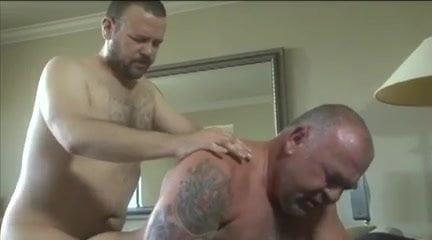 fun with rene gay porn tube