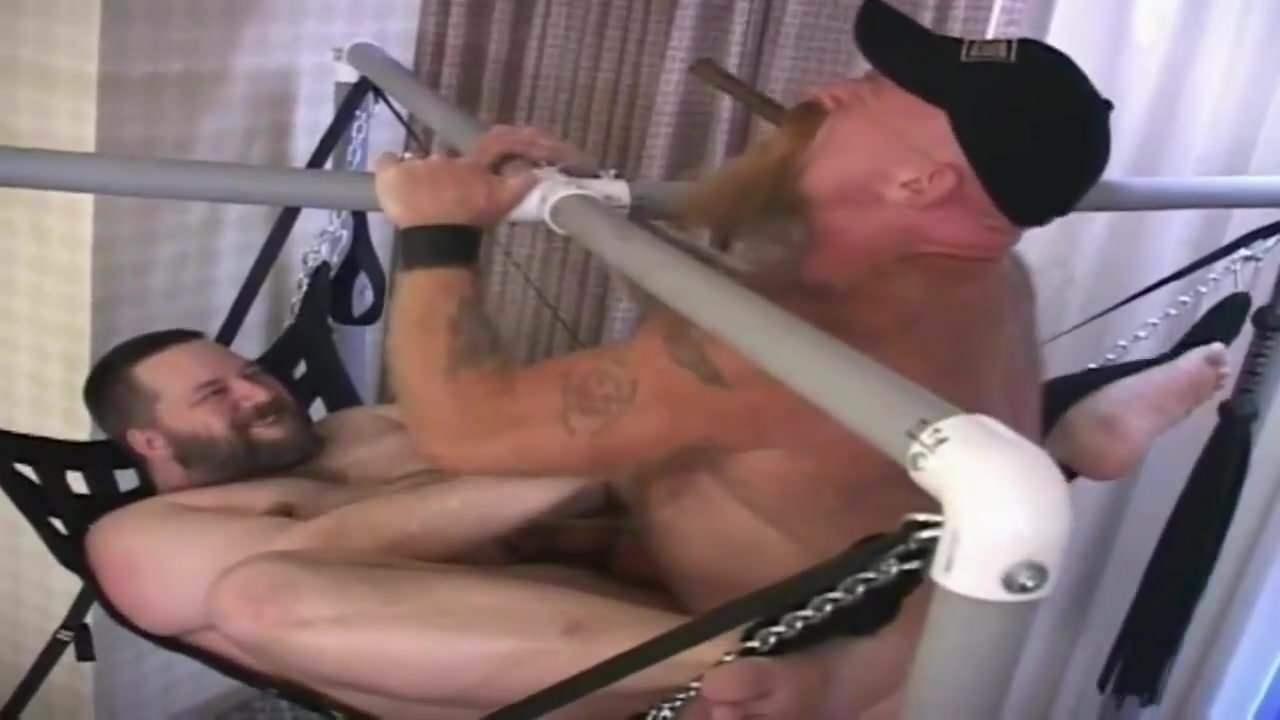 sling story Gay